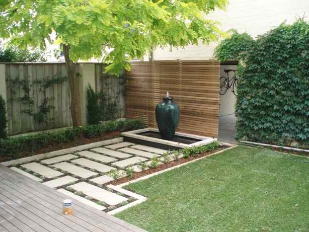 Inexpensive Landscape Ideas inexpensive landscaping ideas for your dream backyard - interiorsherpa