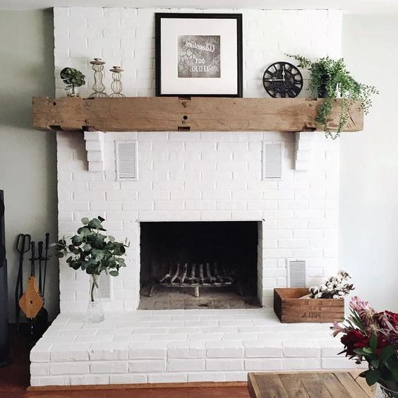 comely-fireplace