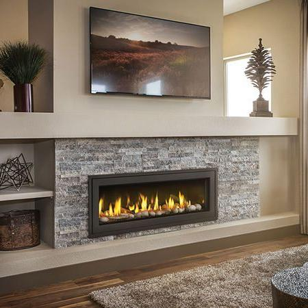 longlace-fireplace-idea