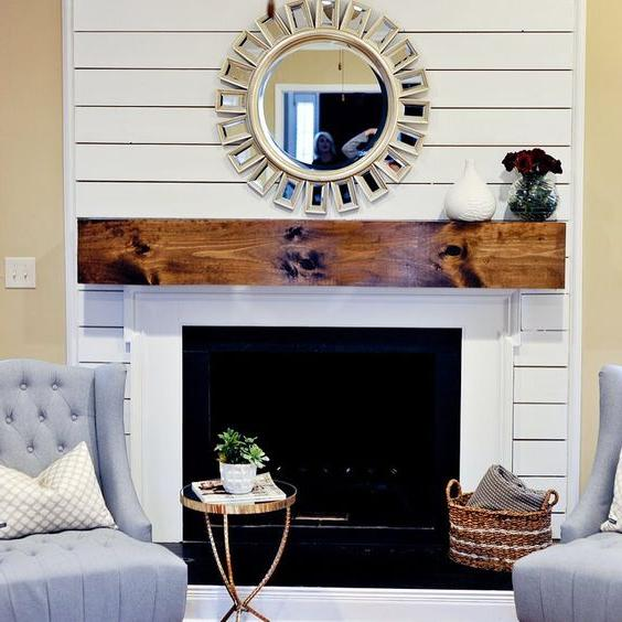 midcentury-fireplace-design-ideas