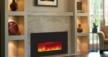 modern-ventless-fireplace