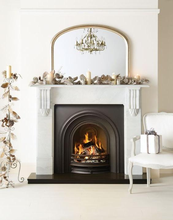 neo-victorian-fireplace