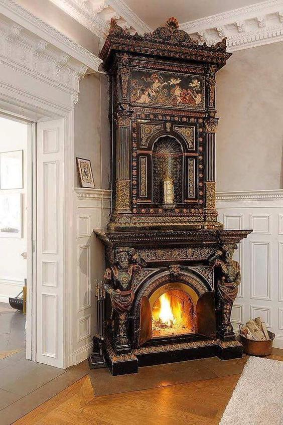 purely-victorian-fireplace