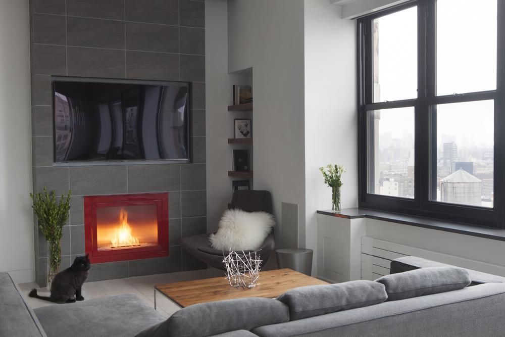 red-ventlace-fireplace