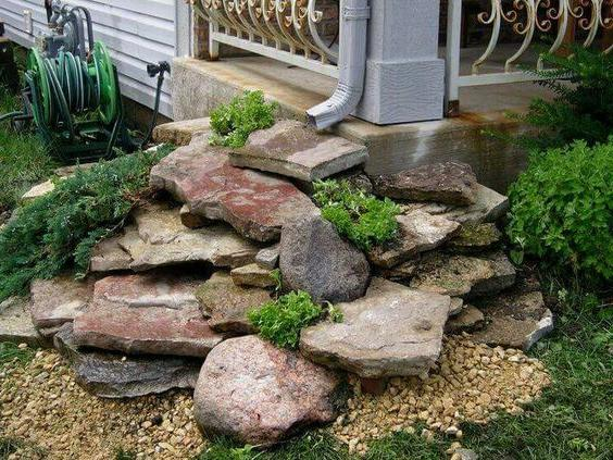 stacked-gardening-ideas