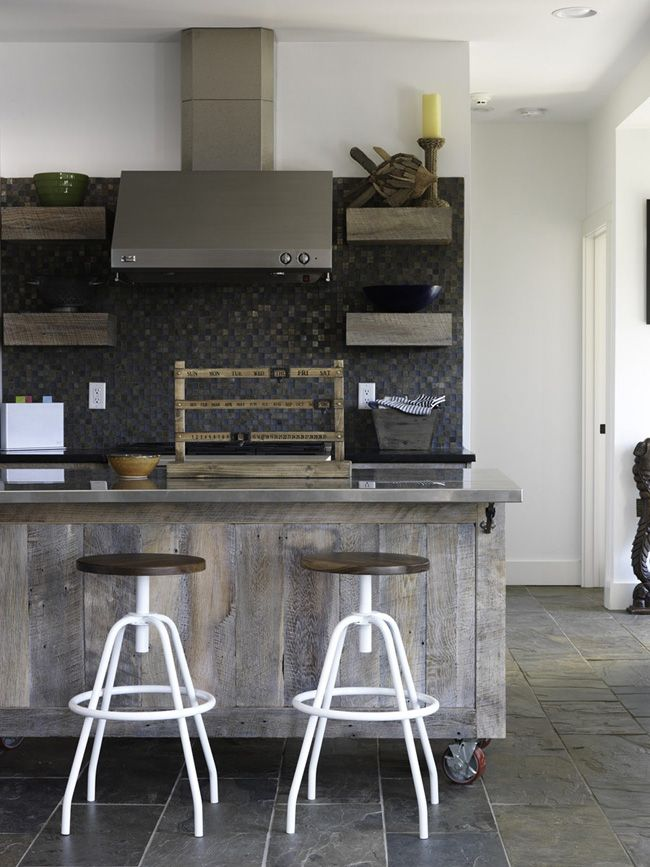 industrial-and-rustic