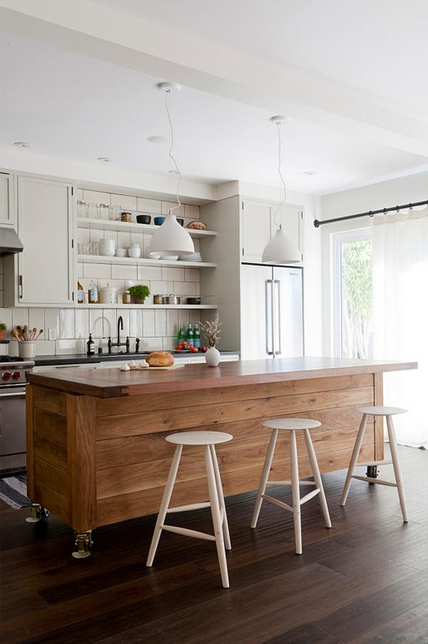 mobile-kitchen-island