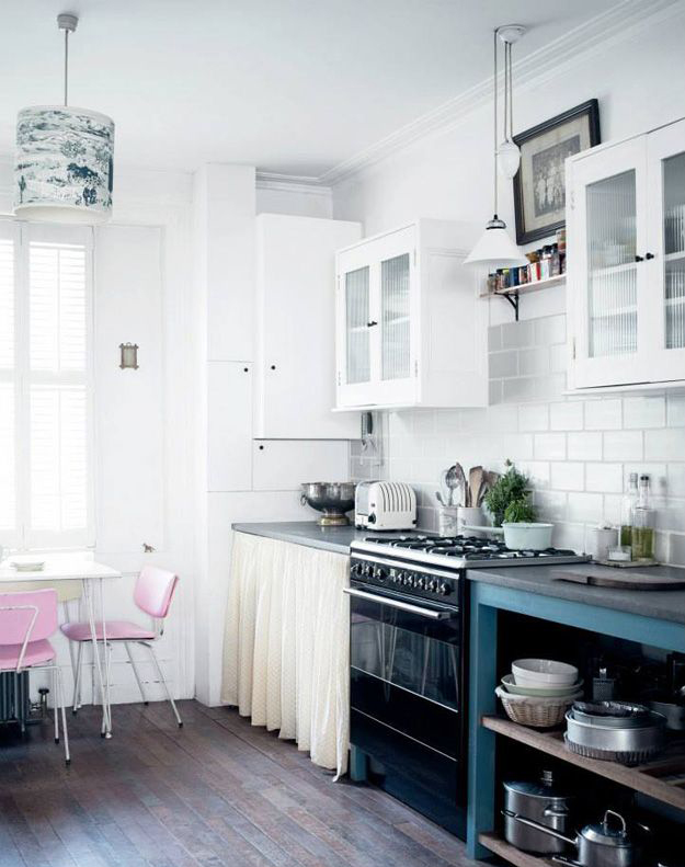 simple-pastel-kitchen