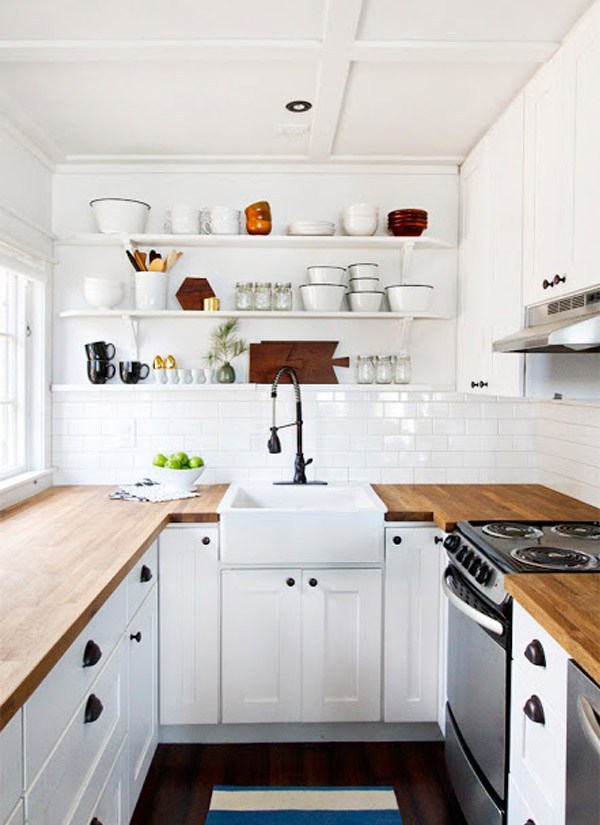 small-kitchen-with-character