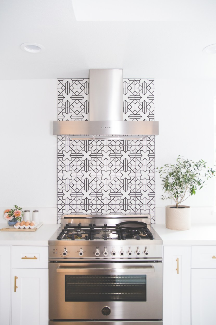 stylish-backsplash-wall