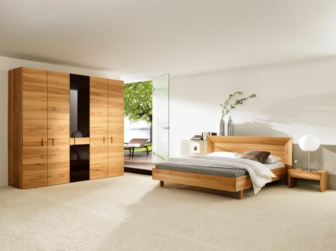 natural-bedroom-design