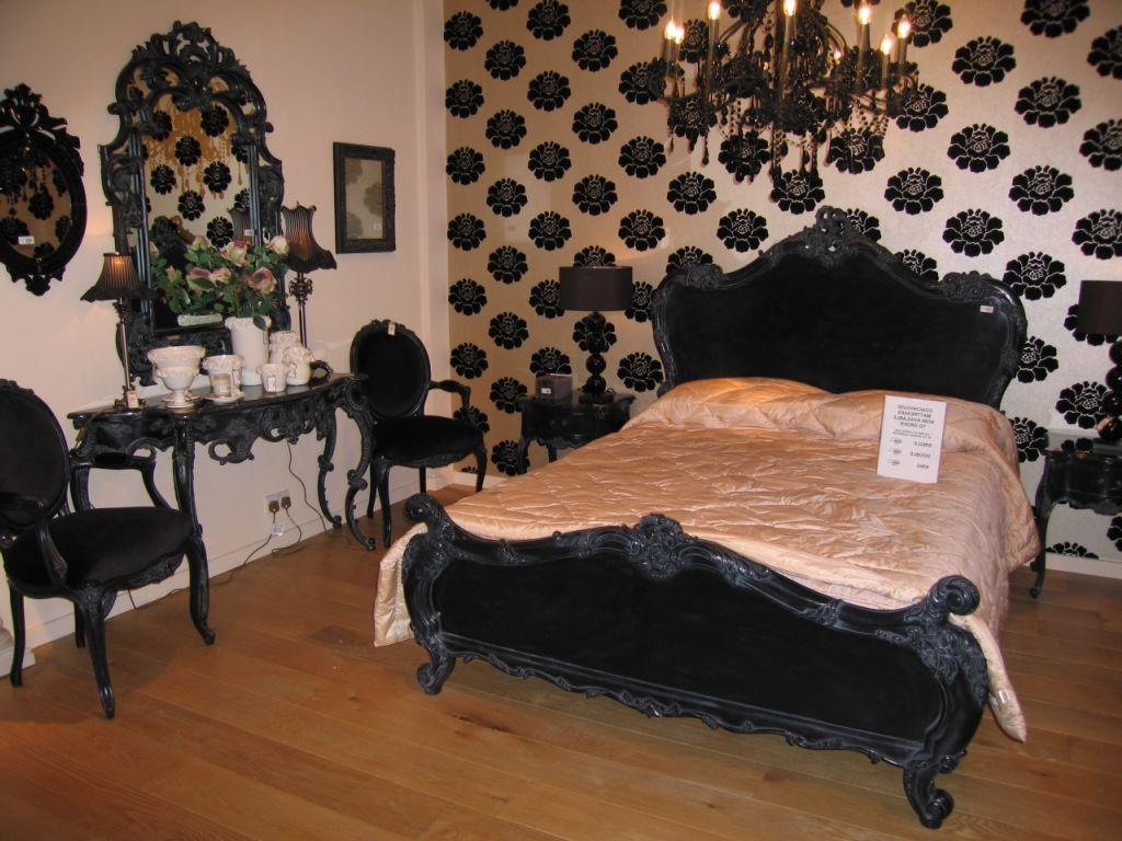 antique black bedroom furniture. Plain Black Antique Black Bedroom Furniture Decoration With E
