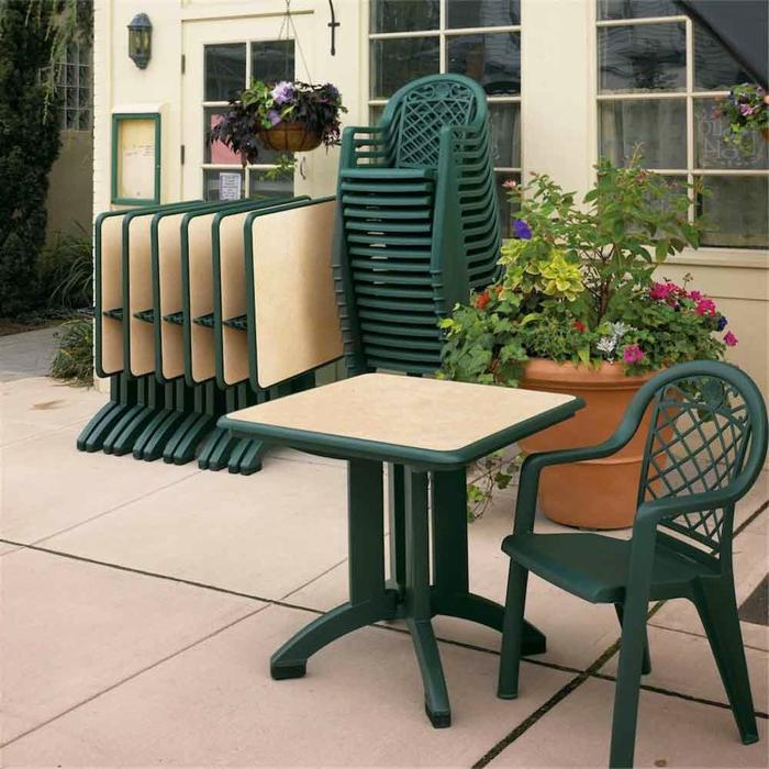 47 Best mercial Outdoor Furniture InteriorSherpa