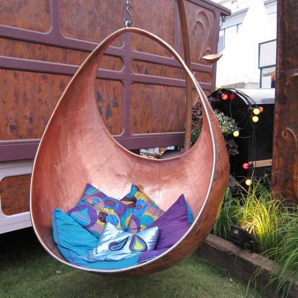 copper_hammock