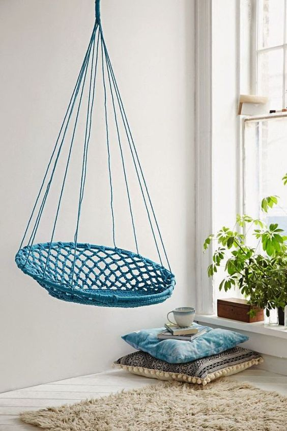 small_sized_hammock