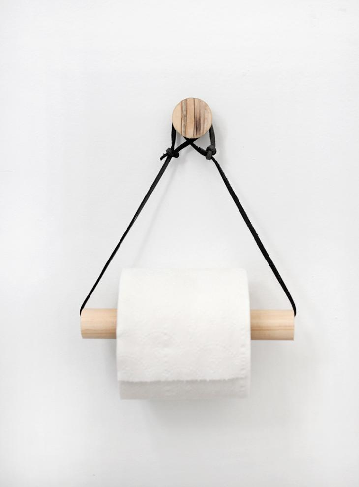 DIY-Toilet-Paper-Roll-Stand-Ideas