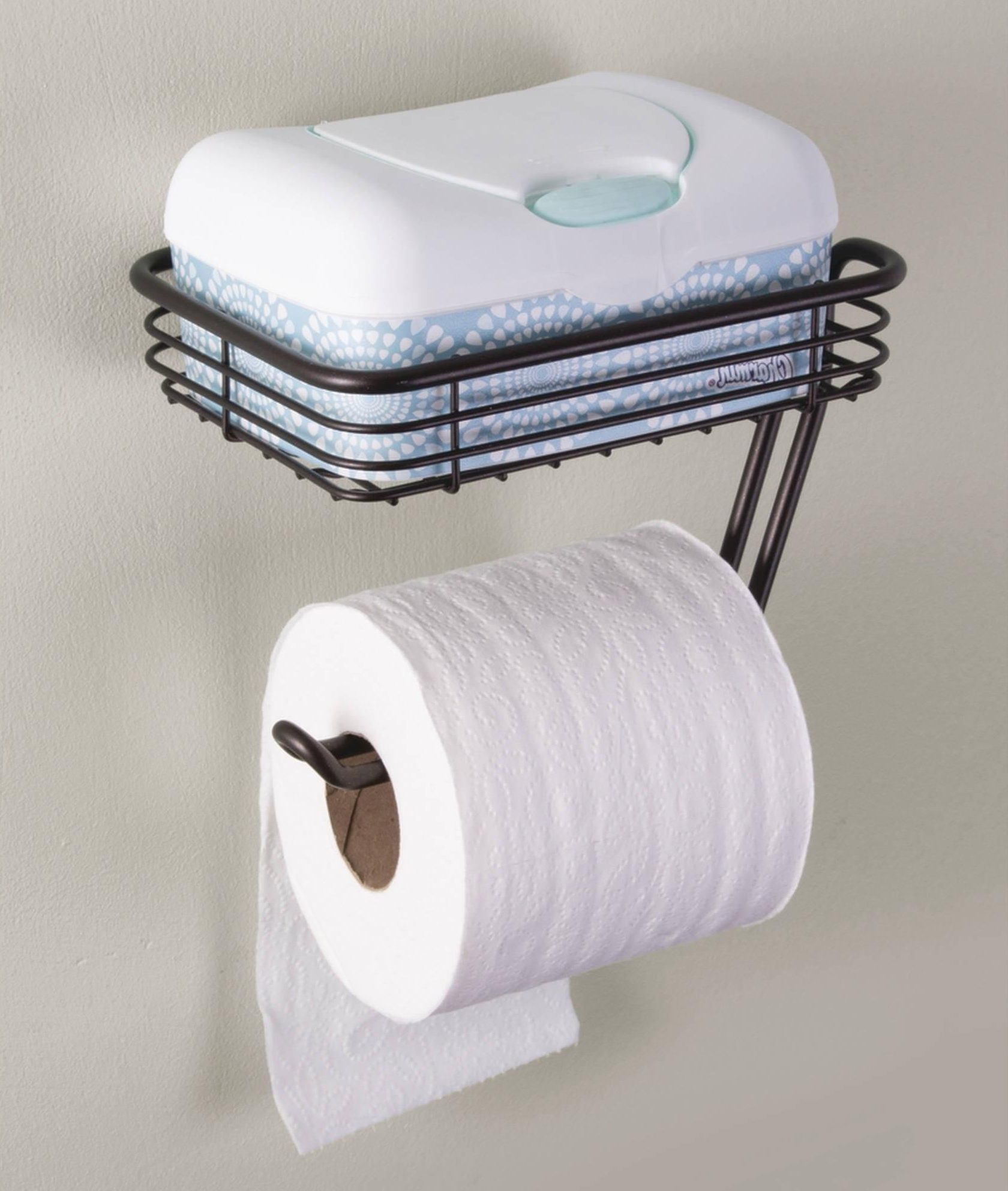 Low-Budget-Toilet-Paper-holder