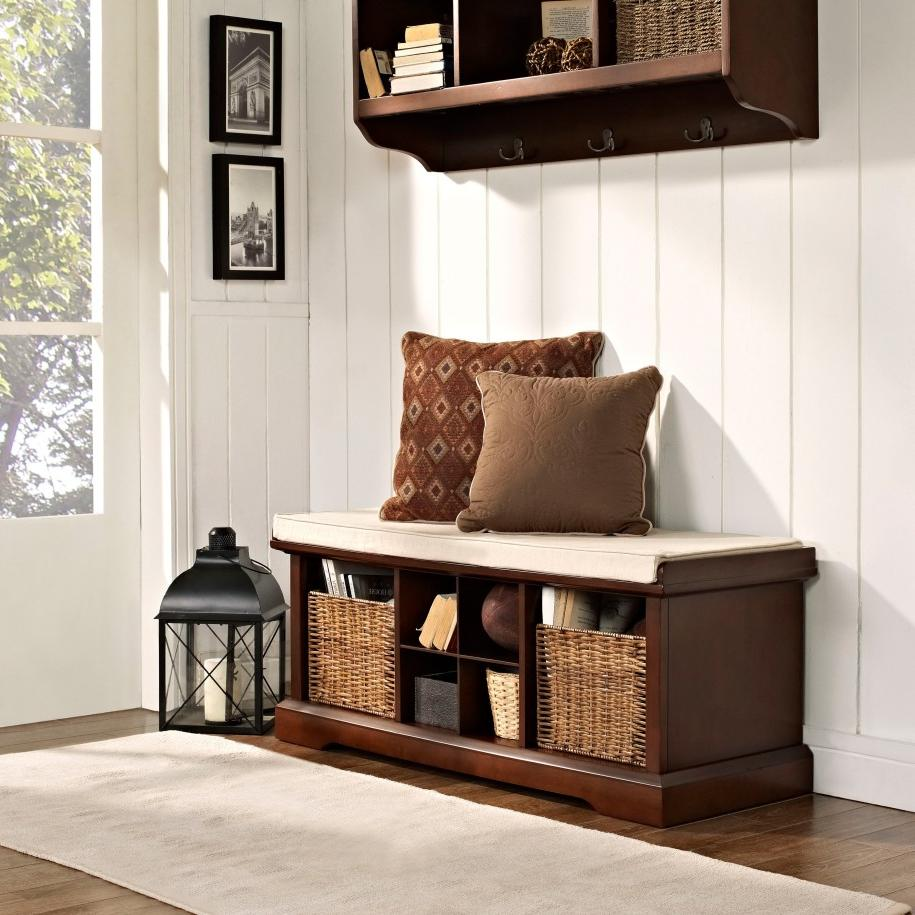 Foyer Mudroom Furniture : Best entryway furniture ideas interiorsherpa