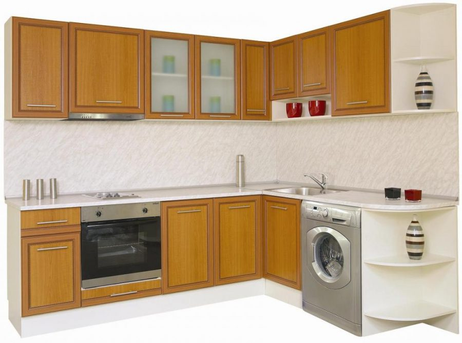 Modern kitchen cabinets designs Remodelling