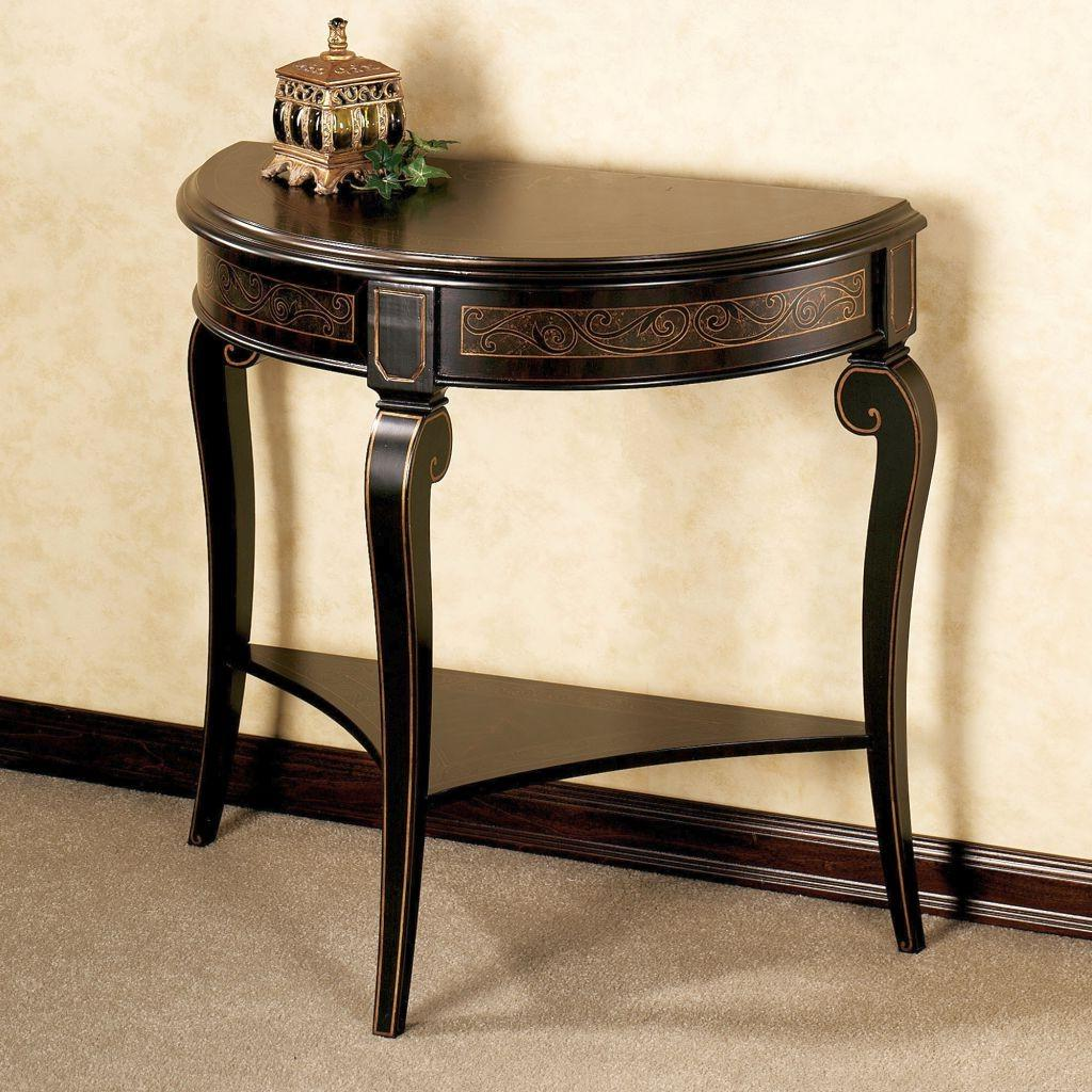 Small-Entryway-Table-Ideas