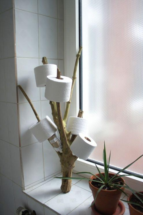 Unique-Toilet-Paper-Holder-Ideas