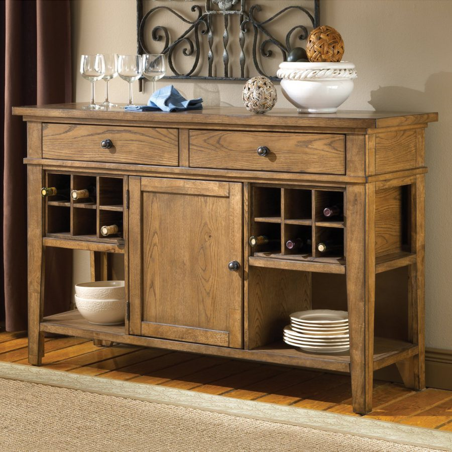 wine vintec wind fabulous base nz fascinating related cabinets storage cabinet rack post there reviews