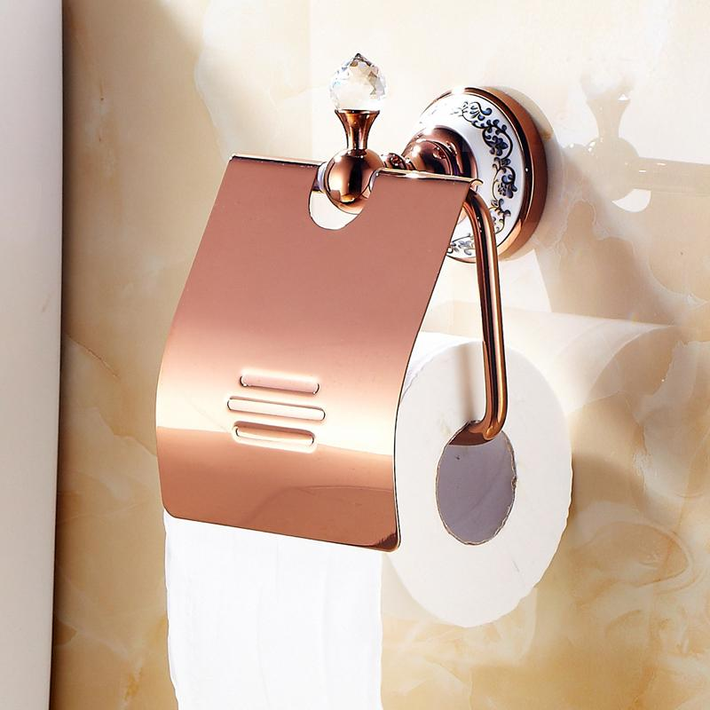 impressive inspiration white toilet paper holder. antique brass toilet paper holder 50 Best DIY Toilet Paper Holder Ideas and Designs You ll Love