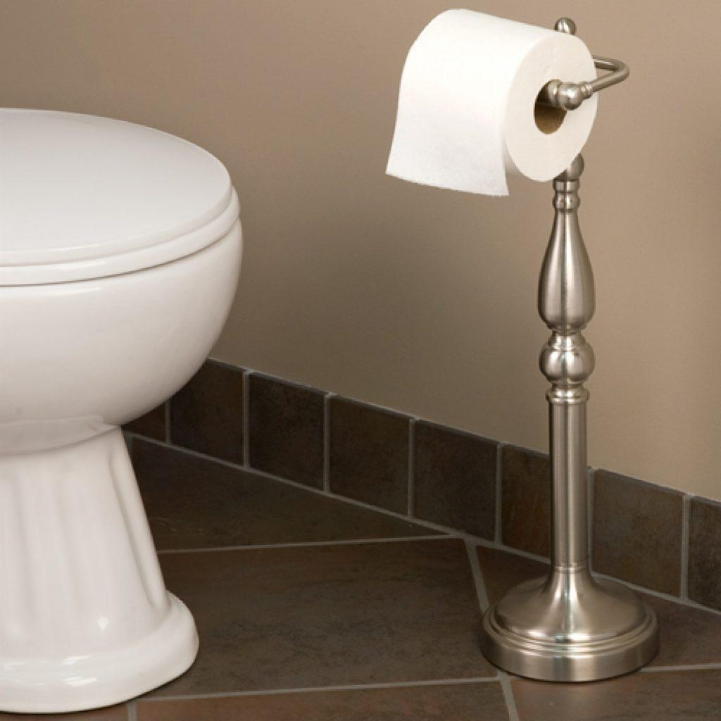 cool-and-stylish-toilet-paper-holder