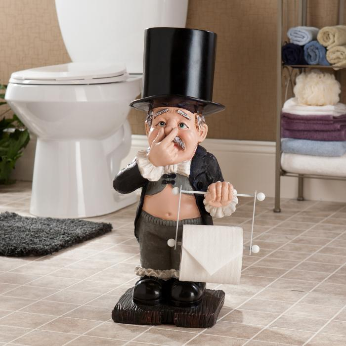 funny-toilet-paper-holder