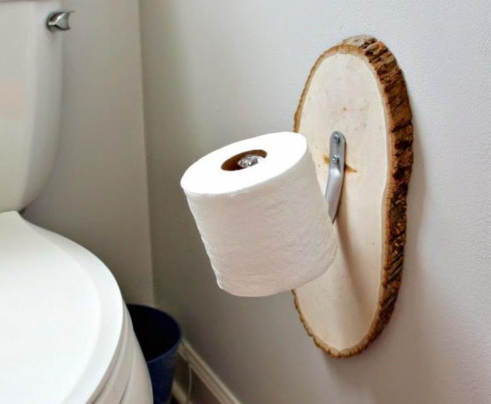 homemade-toilet-paper-holder