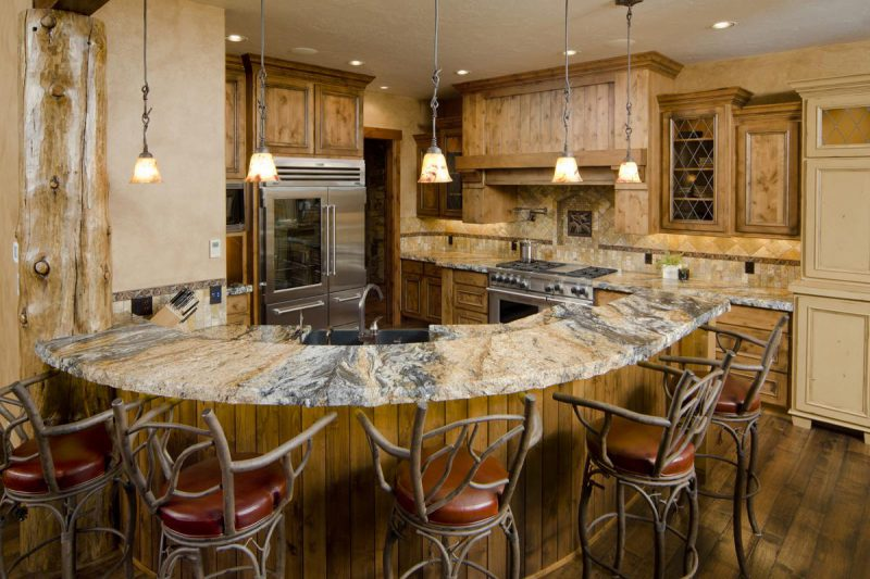 kitchen remodel ideas lighting.