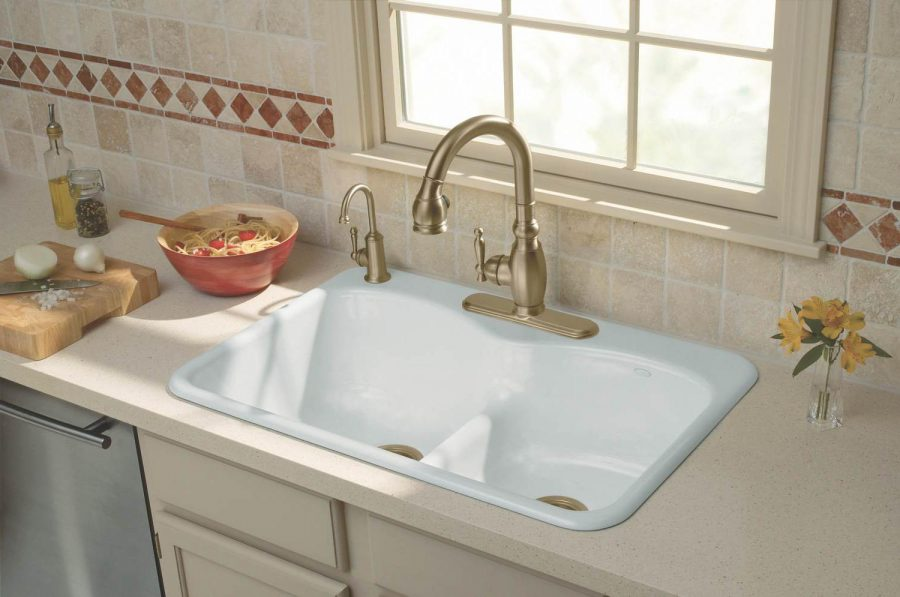 kitchen remodel sinks ideas.