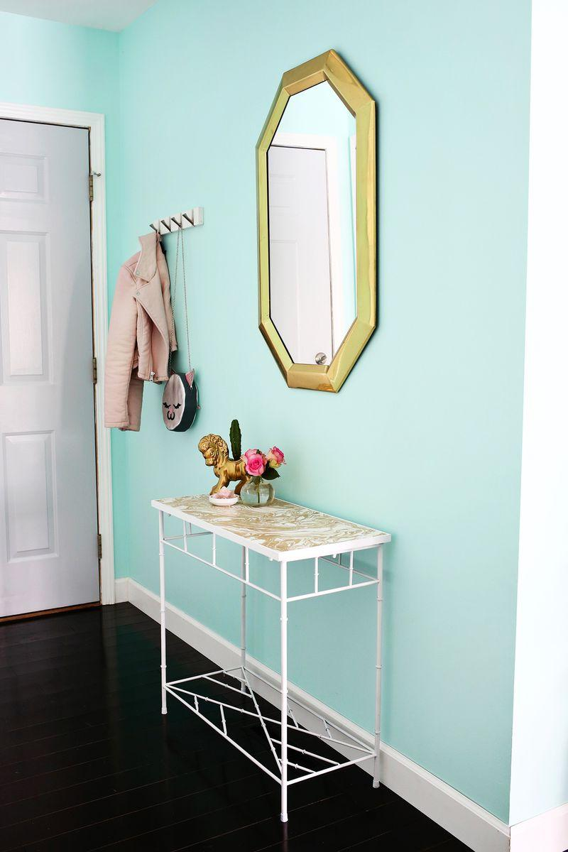 small-entryway-furniture