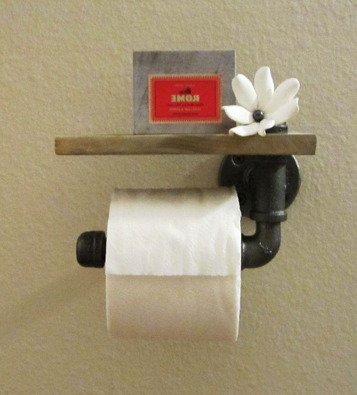 toilet-paper-wall-holder