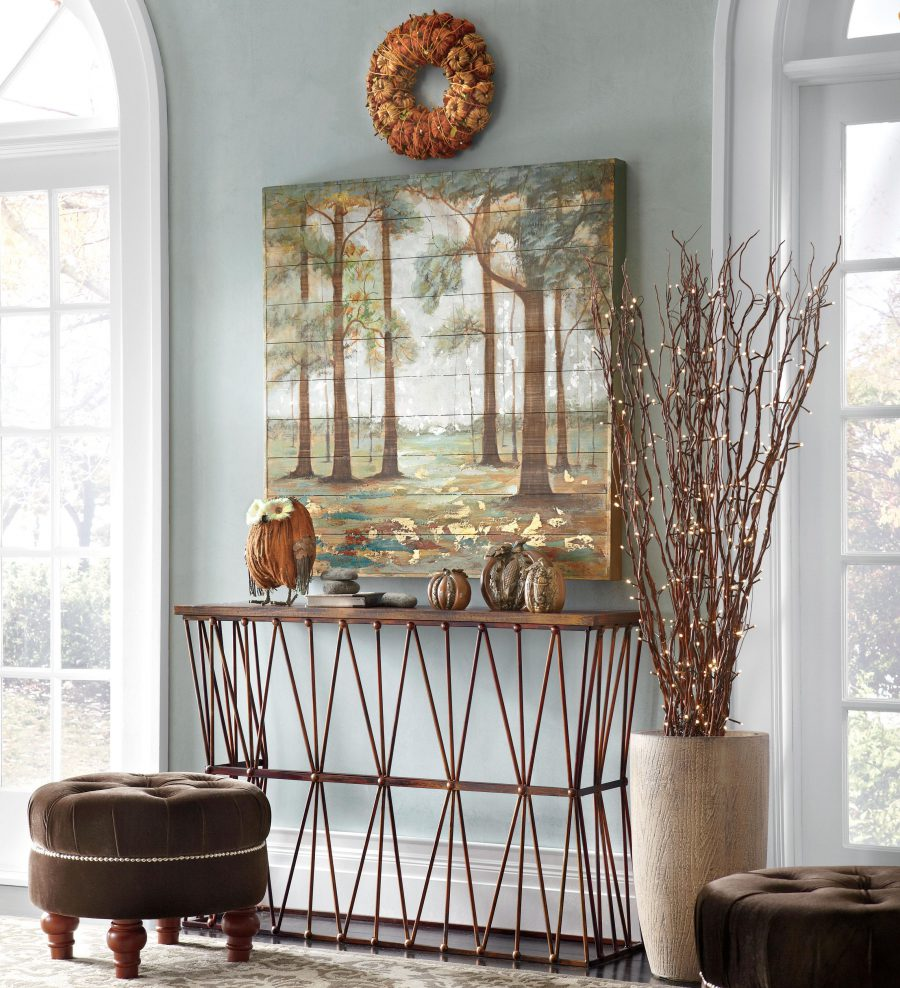 Used Foyer Furniture : Best entryway furniture ideas interiorsherpa