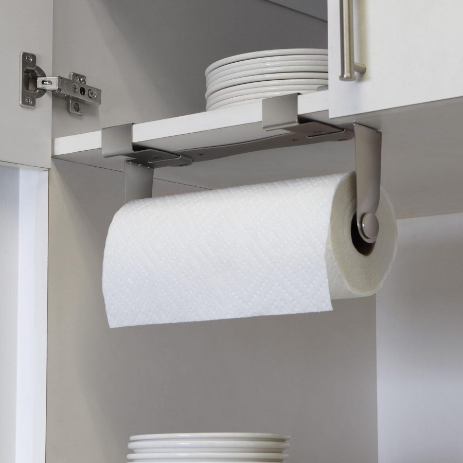 under-cabinet-toilet-paper-holder-with-towel-