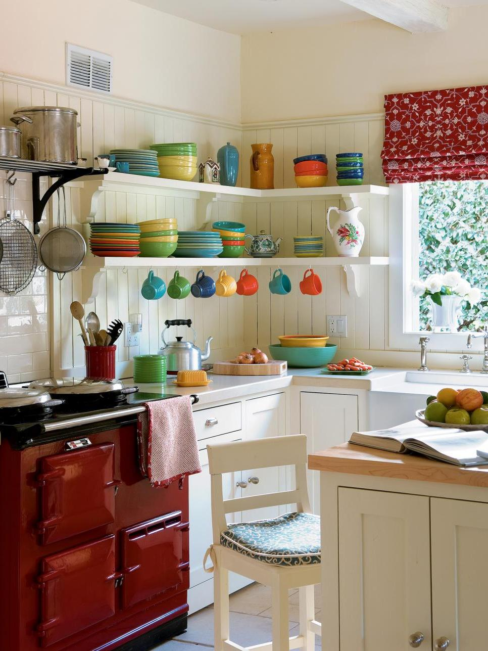 white kitchen renovation ideas