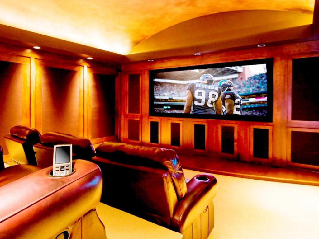 the 50 best mind blowing man cave ideas and designs that surprise you