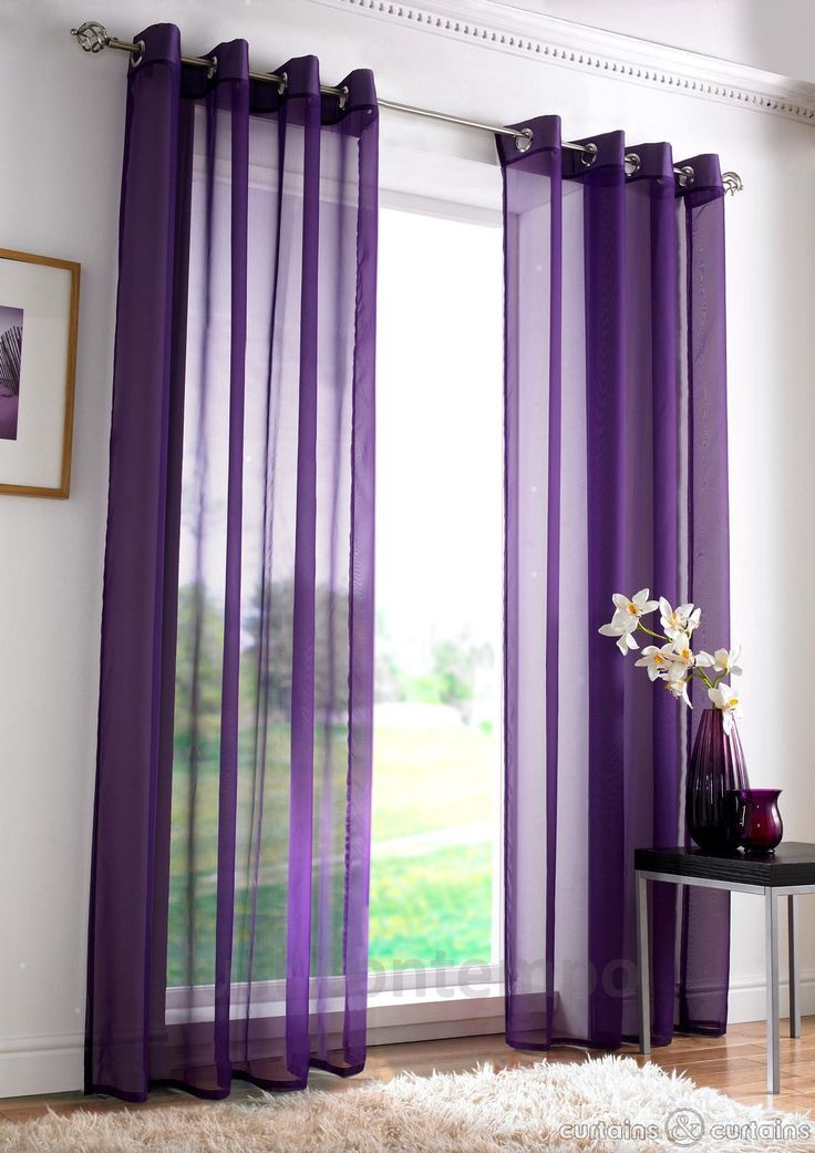 http://interiorsherpa.com/wp-content/uploads/2018/03/Curtains-For-A-Purple-Bedroom..jpg