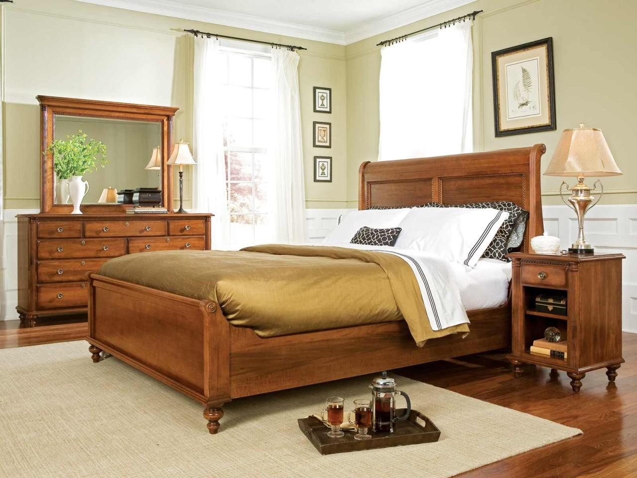 32 classy bedroom furniture sets ideas and designs for Lane bedroom furniture