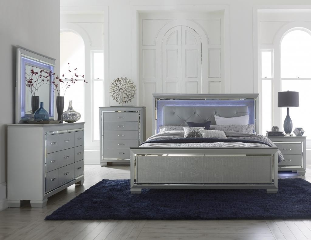40 Stunning Grey Bedroom Furniture Ideas Designs And Styles Interiorsherpa