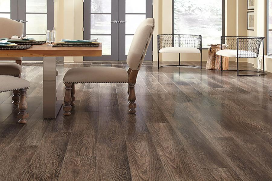 22 Amazing Laminate Hardwood Flooring Ideas And Designs Interiorsherpa