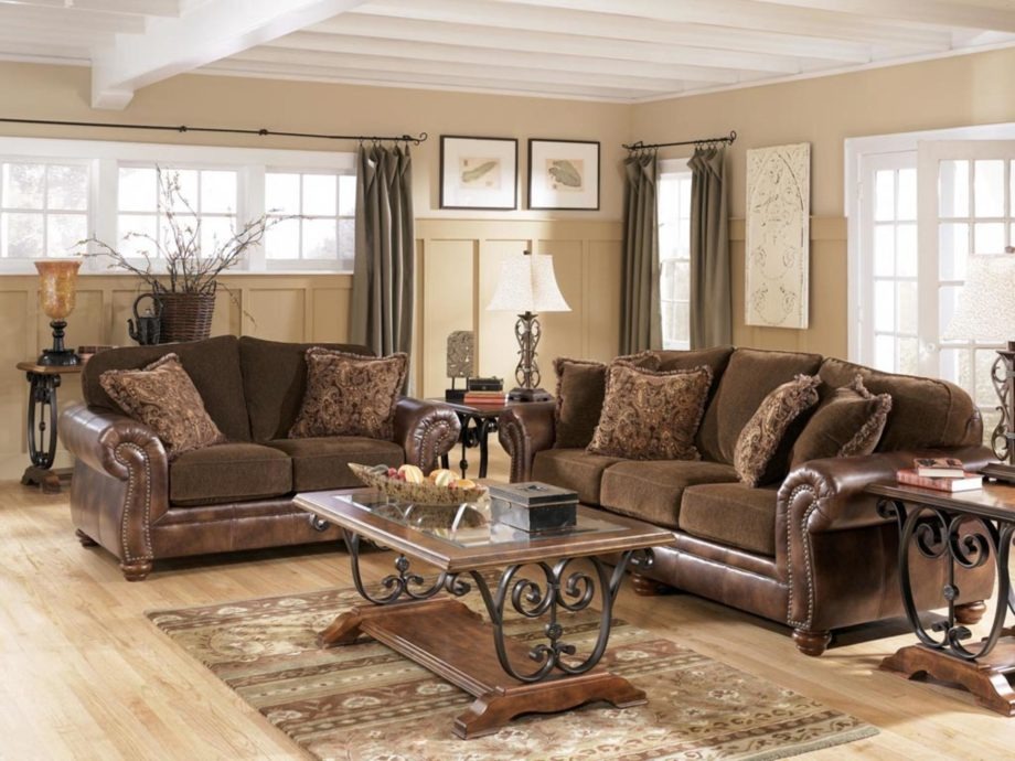 25 Best Victorian Style Furniture Ideas and Designs ...