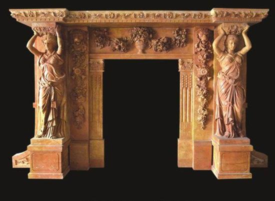 ancient-fireplace