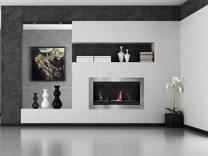 centerpiece-ventlace-fireplace