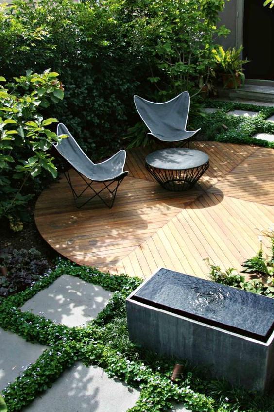 circular-patio-design