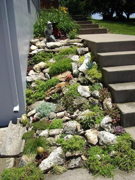 contours-gardening-ideas