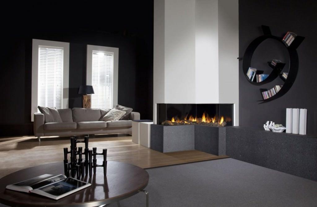 cornerplace-ventlace-fireplace