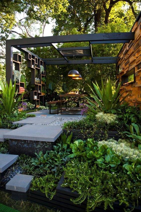 enclosed-patio-design