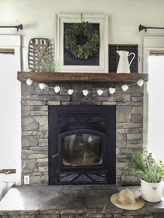gothic-fireplace-design